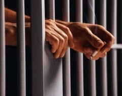 Post bail easily with 5 percent down our bail bondsman in